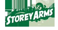 Storey Arms